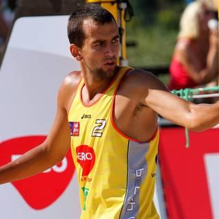 Григорий Гончаров