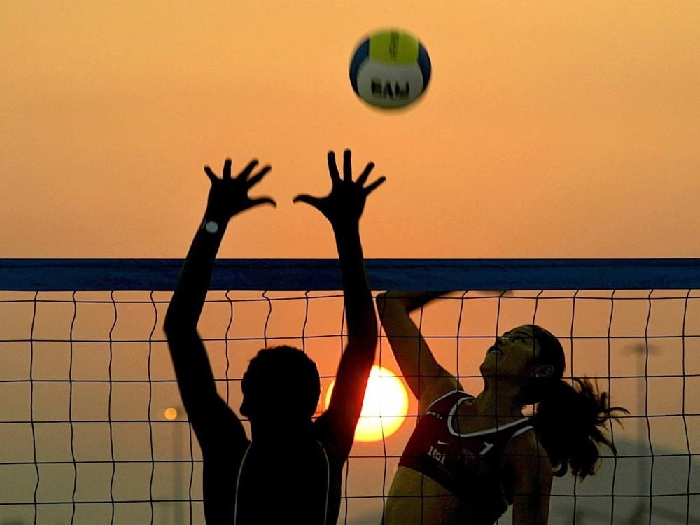 Beach-Volleyball-007